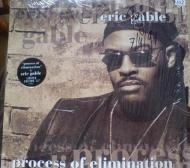 Eric Gable - Process Of Elimination