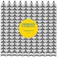 Errorsmith & Mark Fell - Protogravity EP