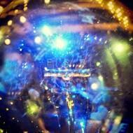 ESB (Yann Tiersen, L. L'Aquerriere & T. Poli) - ESB