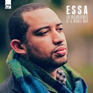 Essa (Yungun) - The Misadventures Of A Middle Man