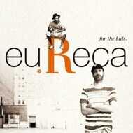 EuReca  - For the Kids