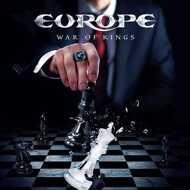 Europe - War Of Kings