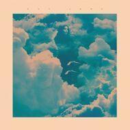 Evy Jane - Closer EP