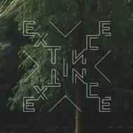 Extince - X