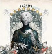 EZ3kiel (Ezekiel) - EZ3kiel Extended