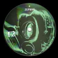 F2 - Zephyr / Atlantis