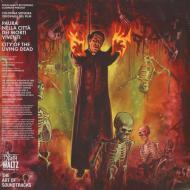 Fabio Frizzi - City Of The Living Dead