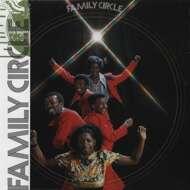Family Circle - Family Circle
