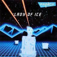 Fancy - Lady Of Ice