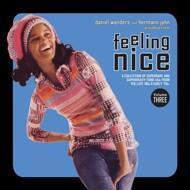 Various - Feeling Nice Vol. 3