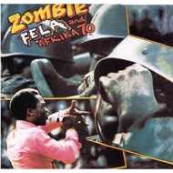 Fela Kuti & The Africa 70 - Zombie