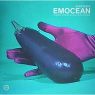 Fenster - Emocean (Soundtrack / O.S.T.)