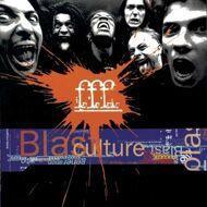 FFF - Blast Culture