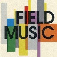 Field Music - Field Music (RSD 2016)