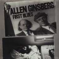 Allen Ginsberg - First Blues