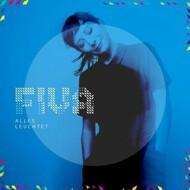 Fiva MC - Alles Leuchtet (Black Vinyl)