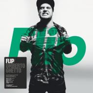 Flip - Umberto Ghetto