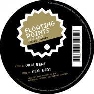 Floating Points - J&W Beat