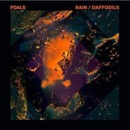 Foals - Rain / Daffodils (RSD 2016)