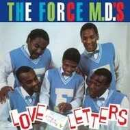 Force MD's - Love Letters