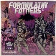Formulatin' Fathers - Sleepless Knights