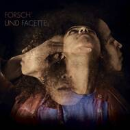 Fleur Earth & Quo Vadis  - Forsch und Facette
