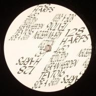 Four Tet - 128 Harps