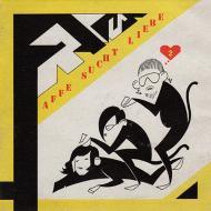 Fraktus (Studio Braun) - Affe Sucht Liebe