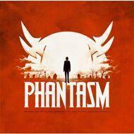 Fred Myrow - Phantasm (Soundtrack / O.S.T.)