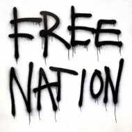 Ellen Allien - Free Nation