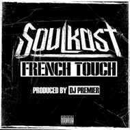 Soulkast - French Touch
