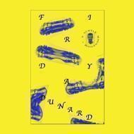 Friday Dunard - A Subtle Magnetism