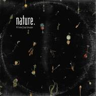 MF Eistee & Loop Schrauber - Nature EP