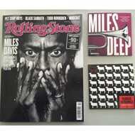 Rolling Stone - Ausgabe 258