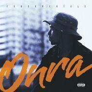 Onra - Fundamentals (Tape)