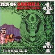Funkadelic - America Eats Its Young (Colored Vinyl)