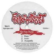 Funkdoobiest - Hip Hop Music