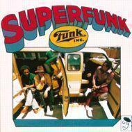 Funk Inc. - Superfunk