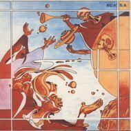 The Sun Ra Arkestra - Discipline 27-11