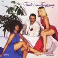 Various - French Disco Boogie Sounds Volume 2: 1978-1985