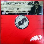 G-Hot, B-Tight & Tony D - Aggro Berlin Zeit / Gesetzlos / Benzin