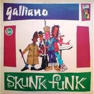 Galliano - Skunk Funk