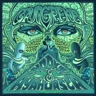 Gangrene (Alchemist & Oh No) - Vodka & Ayahuasca
