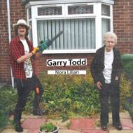 Garry Todd - Nora Lilian