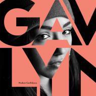 Gavlyn - Modest Confidence