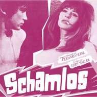 Gerhard Heinz - Schamlos (Soundtrack / O.S.T.)