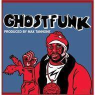 Ghostface Killah - Ghostfunk