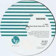 Ginuwine - Pony