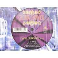 Gloria Gaynor - I Will Survive '98