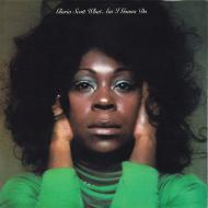 Gloria Scott - What Am I Gonna Do